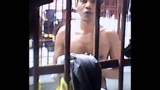 lagu aceh terbaru birboy 2014 penjara cinta kisah hudeh fazli & fitri