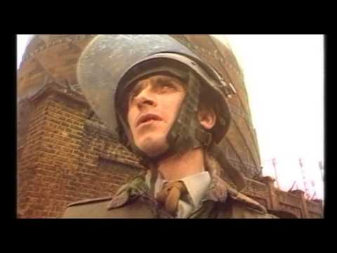 Gary Holton - Casino Steel - Ruby - Original video