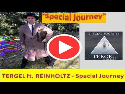TERGEL ft. REINHOLTZ | Special Journey