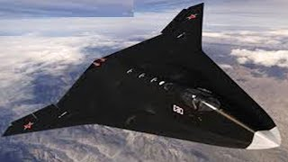 CHINA 6TH GENERATION FIGHTER JET AIR CRAFT SUDDENLY UNVIELD SECRET SPECIFICATION  RUSSIA HELPING