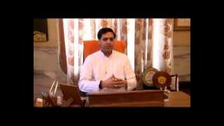 Bhrigu Samhita Hoshiarpur, +91-9814644825, +91-9914545825, +91-8146994825