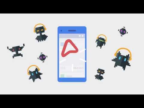 Introducing The ReCAPTCHA Android API