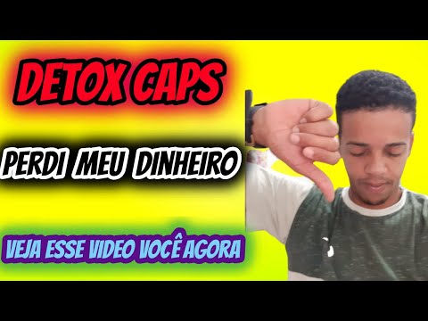 detox-caps-original-/-detox-caps-como-toma-[detox-caps-funciona?]-detox-caps