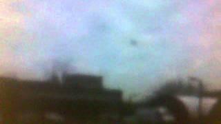 19112010103.mp4(нло черниговская обл. любеч., 2012-02-20T17:57:10.000Z)
