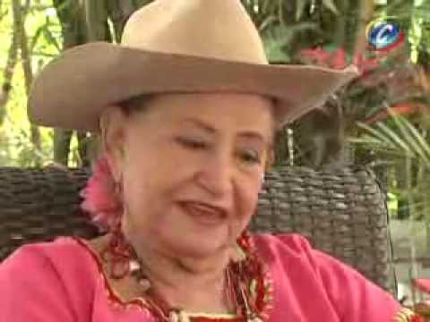 Adilia Castillo, La