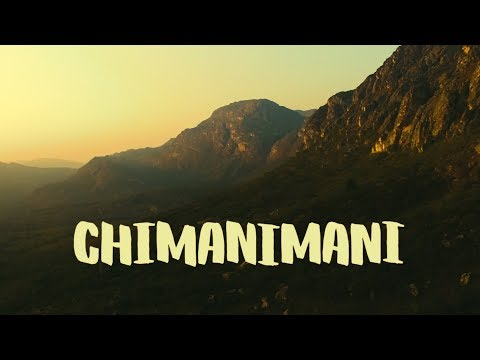 Chimanimani | Zimbabwe (part 2)