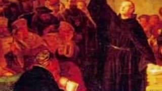 Reformation Polka