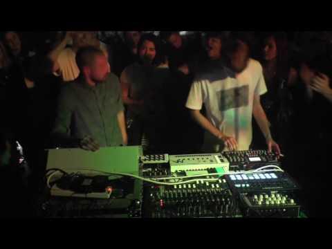 Karenn Boiler Room London Live Set