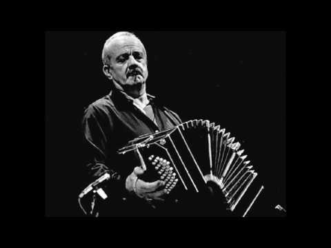 Libertango - Sax Version