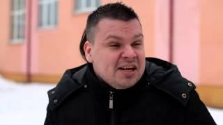 План SEX атаки на БЕЛАРУСЬ!!!