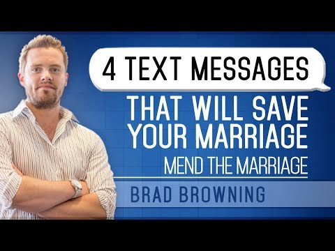 4-text-messages-to-save-your-marriage
