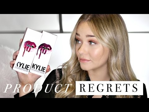The Best In Beauty: February 2016 (February Favourites) | Beauty.Life.Michelle from YouTube · Duration:  11 minutes 42 seconds