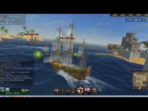 Новый Fallout, Angry Birds, морские сражения и другие мобильные игры июля 2015.
