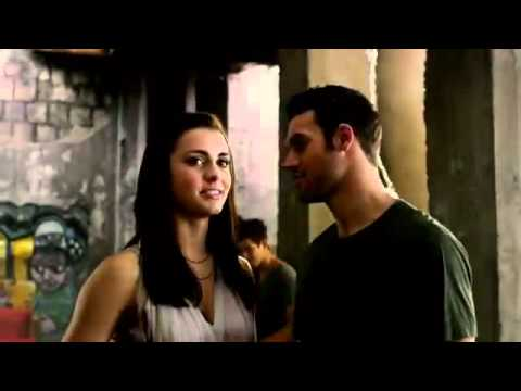 Step Up 4 Revolution Official Trailer 2012 (HD) - YouTube