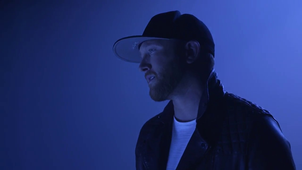 Cole Swindell - Break Up In The End
