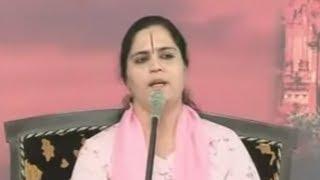 Punjabi Bhajan| Punjabi Devotional| Ki Dum Da Bharosa Yaar