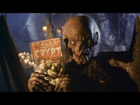 Crypt: The Sacrifice