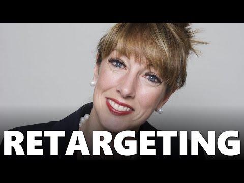Retargeting, la technique gardée secrète par les agences WebMarketing #180