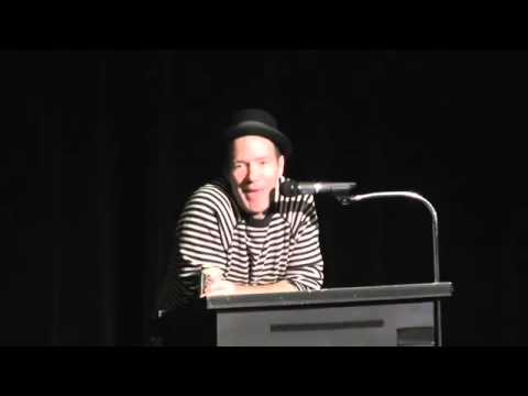 boys rick moody And today in the wide world of literature, well maybe just short stories, we will be going over rick moody's boys and jamaica kincaid's girl and discerning the way in which moody chose.