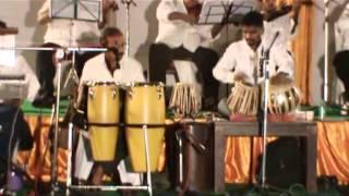 Ramayya Vastawaiyya