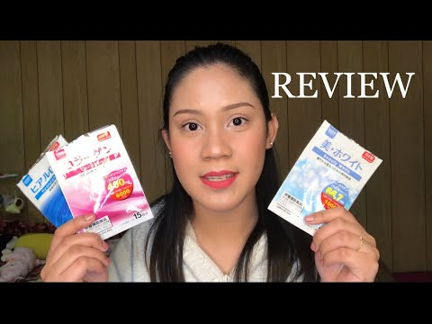 murang-pampaputi?-daiso-supplements-review-(beauty-white,-collagen,-hyaluronic-acid)