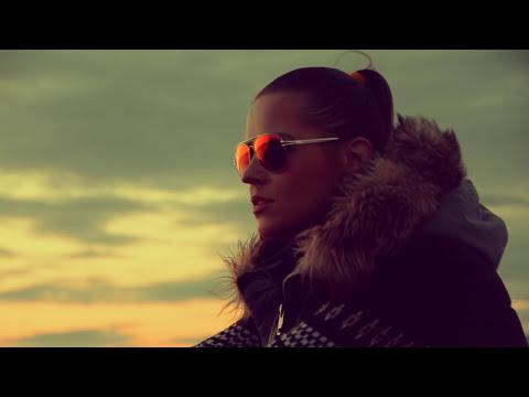 Rmt De Facto & Eveline - Każdy Dzień i Każda Noc (Official HD)