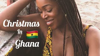 LITMAS GHANA 20182019