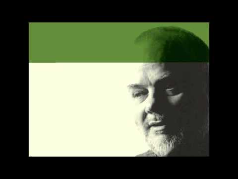 The Alternative - John Peel on World Service 15 04 2001