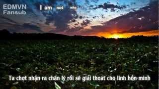 [EDMVN] Aly & Fila, Roger Shah feat. Adrina Thorpe - Perfect Love (Vietsub + Lyrics)