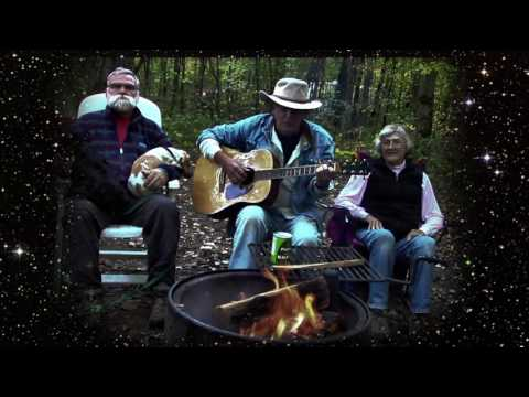 Old Time Feeling -- A Farewell To Guy Clark