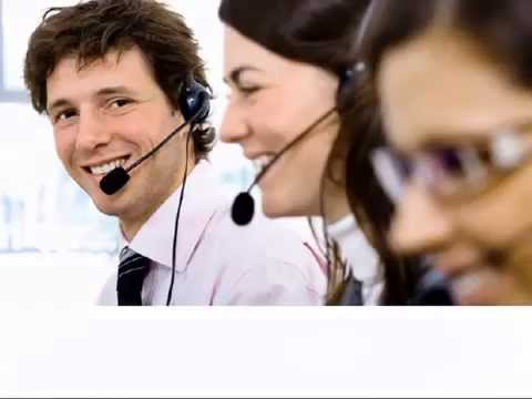 Book Cheap Flights, (020 3589 5862) Friendly Service & Local Travel Agents UK