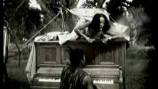 Cherokee - ooh wee wee