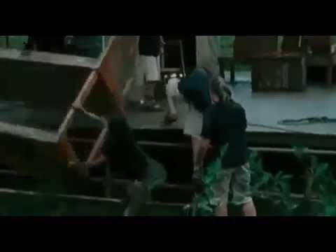 Suffer Island FILM COMPLET en francais