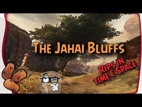 Baixar jahai - Download jahai | DL Músicas