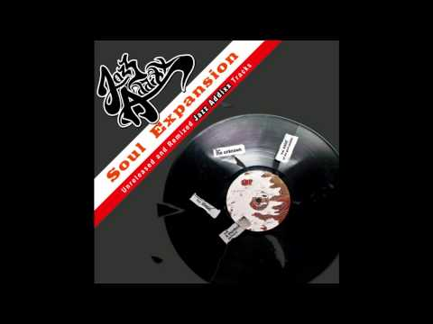 Jazz Addixx - Broken Record