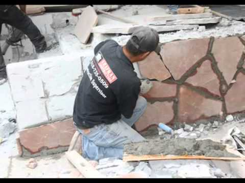 Bellflower Homeowner Insurance Claims Contractor call Shafran 310 295 1960