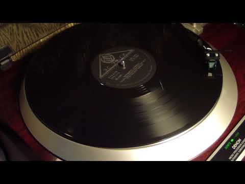 Motörhead - Overkill (1979) vinyl