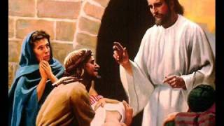 Grupo Isla de Patmos {Una Linda Cancion} Cumbia Cristiana
