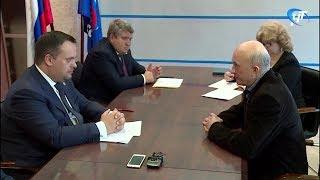 Боровичі отримають додатково 80 млн рублів на ремонт доріг