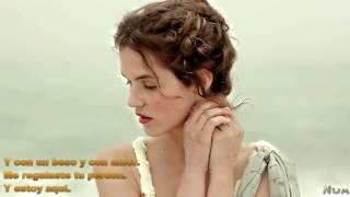 Marcela Gandara - Supe Que Me Amabas - Letra