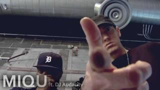 Eminem - It