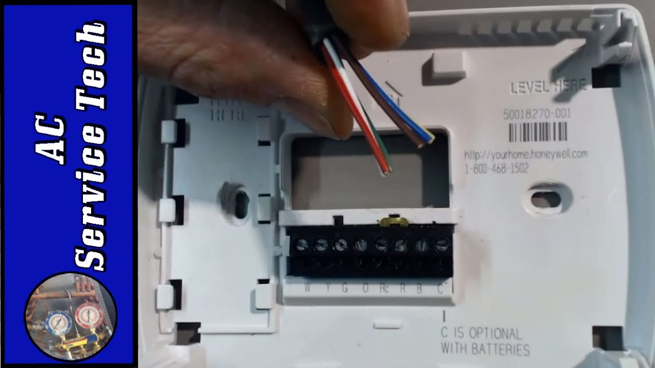 installing nest low voltage 7 pin wiring diagram trailer installation and of a 24v thermostat