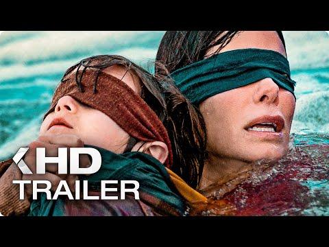 bird-box-trailer-2-(2018)-netflix