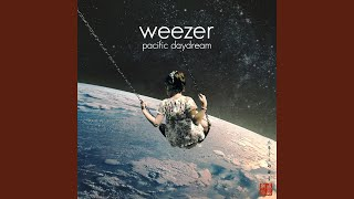 Provided to YouTube by Warner Music Group Get Right · Weezer Pacifi...