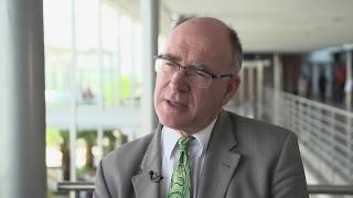 Recent developments in the mutational landscape and molecular basis of AML