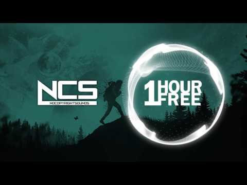 UPLINK - CRYING OVER YOU [NCS 1 Hour]