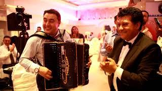 Download MARIAN MEXICANU - Hora Lautareasca  - #Wedding - LELO NIKA JR. [BELGRADE -LiVe -2019]