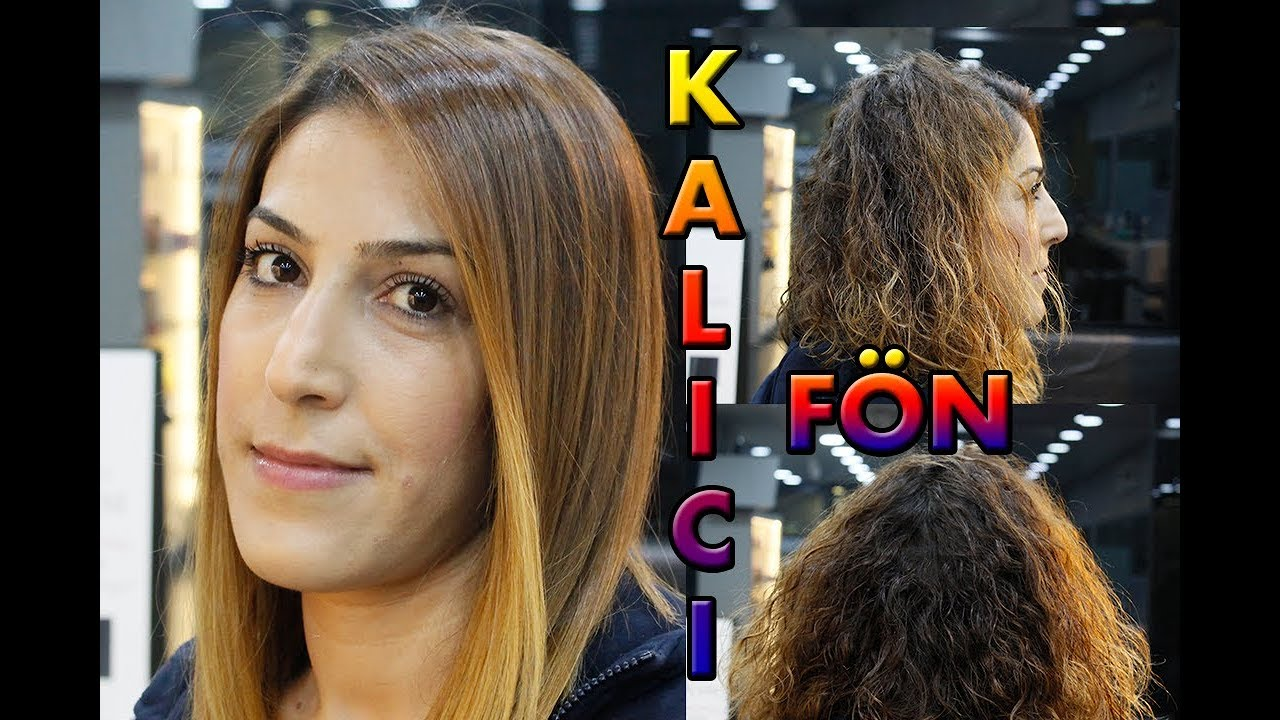 İnce Telli Saç Bakımı Nasıl Yapılır