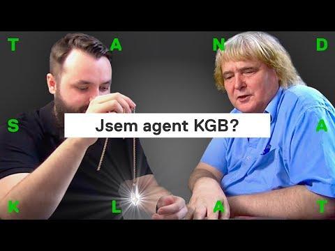PETR CIBULKA: toto je kyvadlo, které děsí všechny ruské fízly (rozhovor)