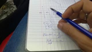 شرح mise en page et échelle dessin de bâtiment